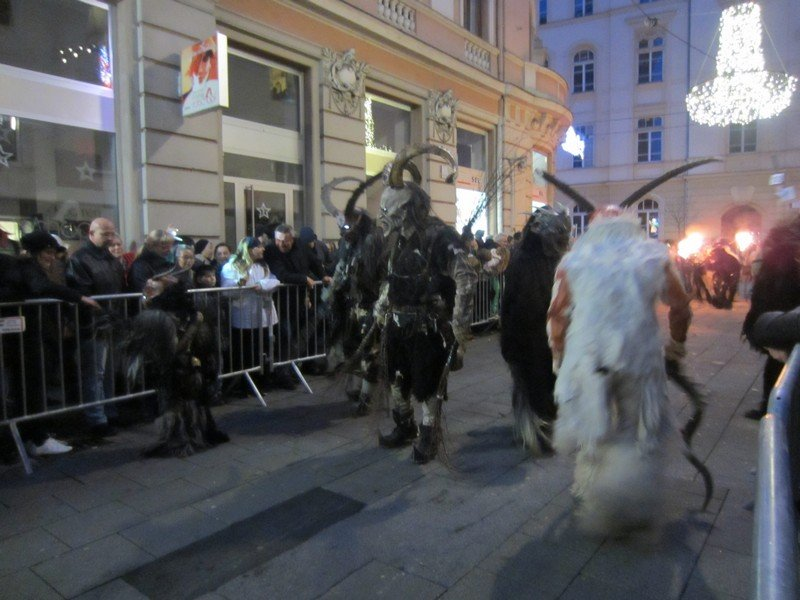 krampus in graz 18