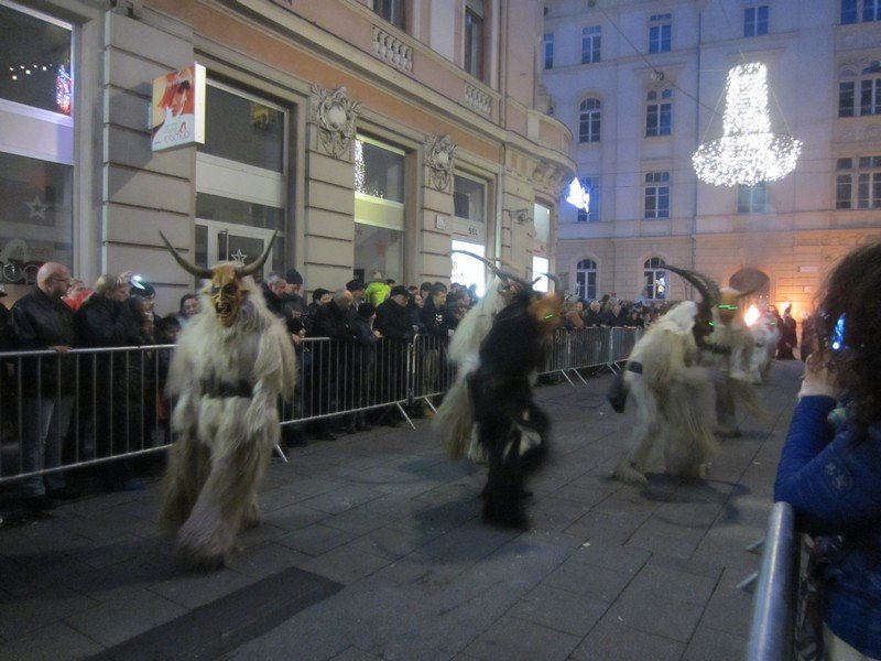 krampus in graz 19