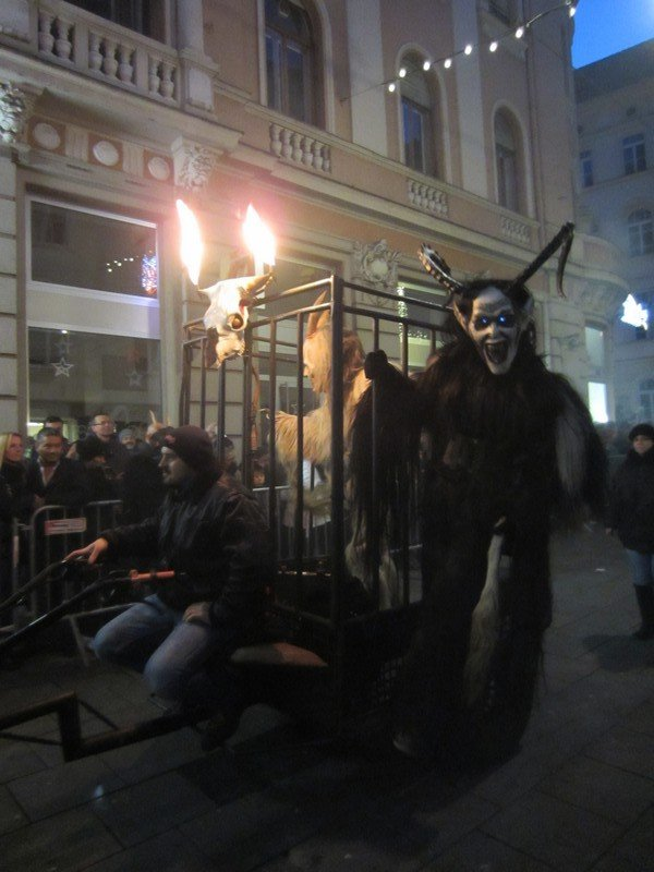 krampus in graz 20