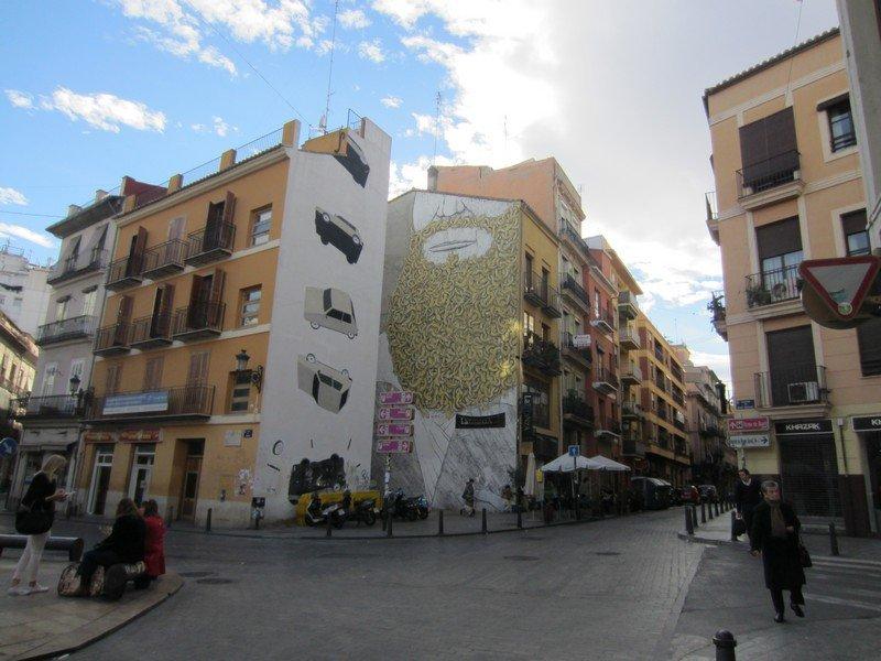tthe escif and blu murals in valencia 5