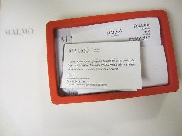malmo and copenhagen in valencia 20