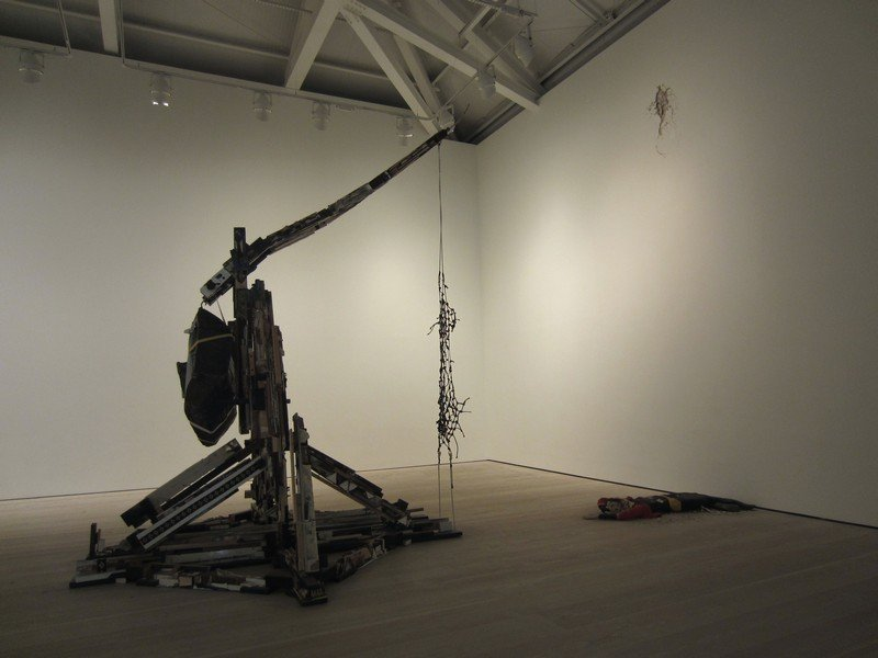 top 10 london art galleries 10