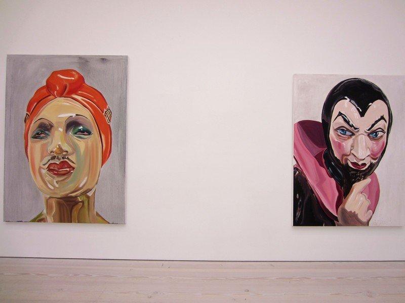 top 10 london art galleries 11