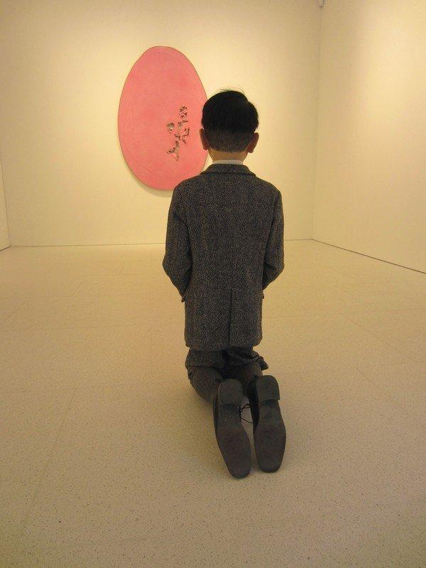 top 10 london art galleries 14