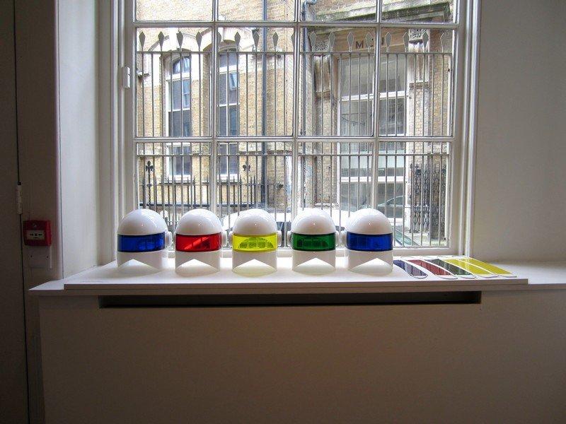 top 10 london art galleries 2
