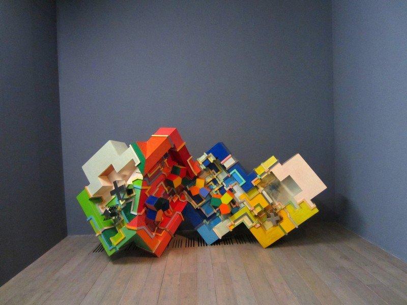 top 10 london art galleries 3
