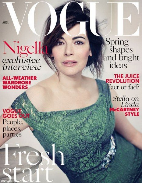vogue uk april 14 1