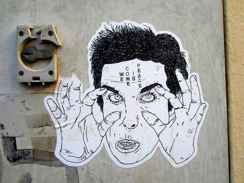 graz street art 1