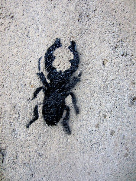 graz street art 2