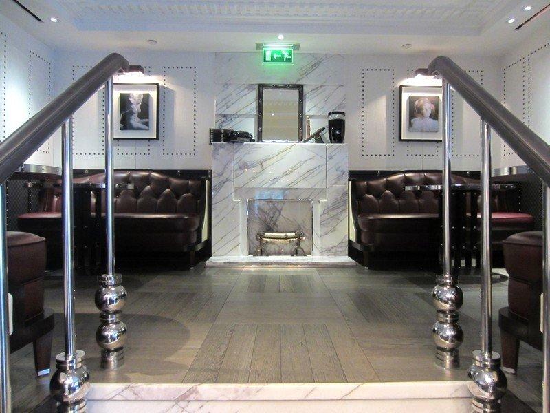 london marriott grosvenor square 17