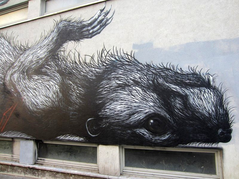 street art vienna 30