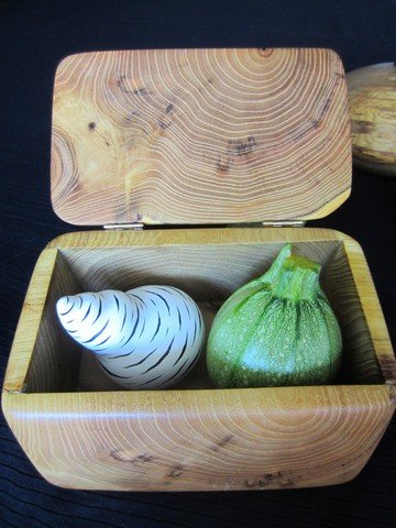 local, handmade and organic 6