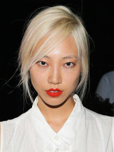 Soo Joo Park nude 343