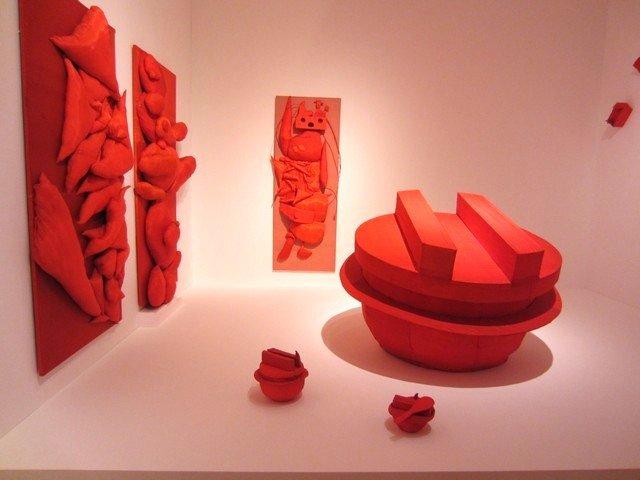mot - the museum of contemporary art tokyo 1
