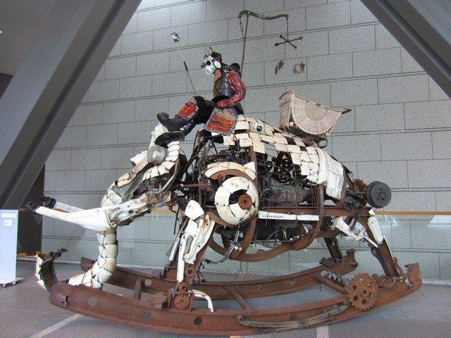 mot - the museum of contemporary art tokyo 3