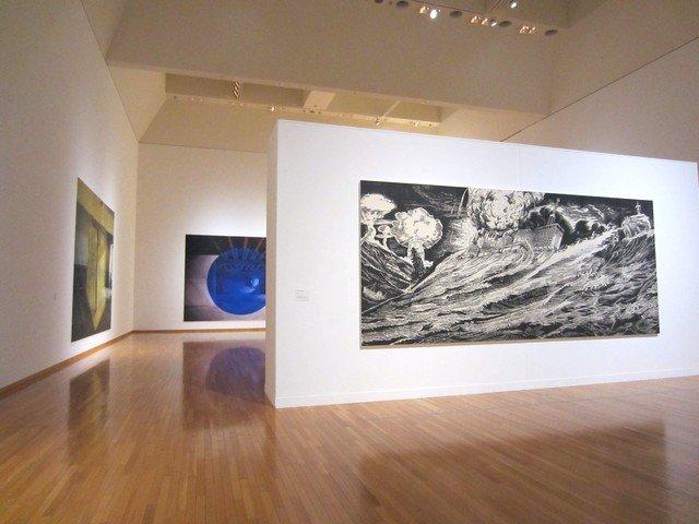 mot - museum of contemporary art tokyo 4