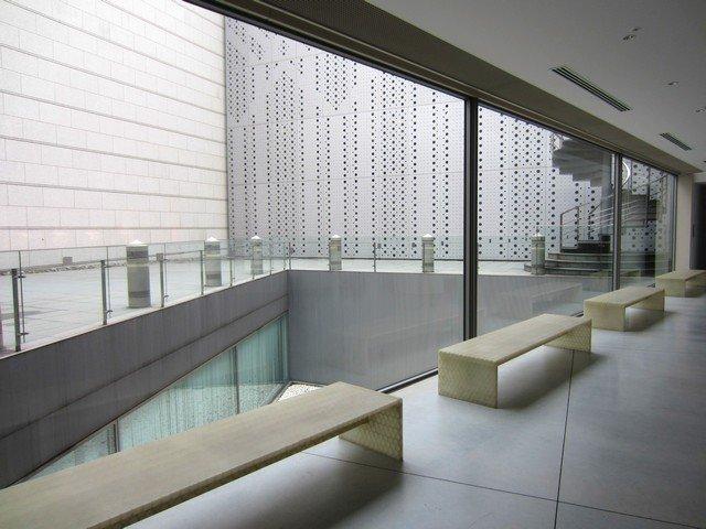 mot - the museum of contemporary art tokyo 8