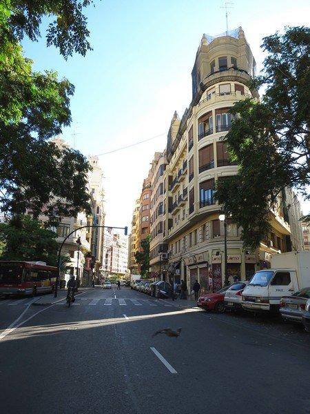 valencia 50 pictures 7