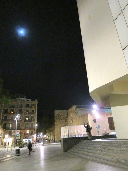 barcelona - day 36