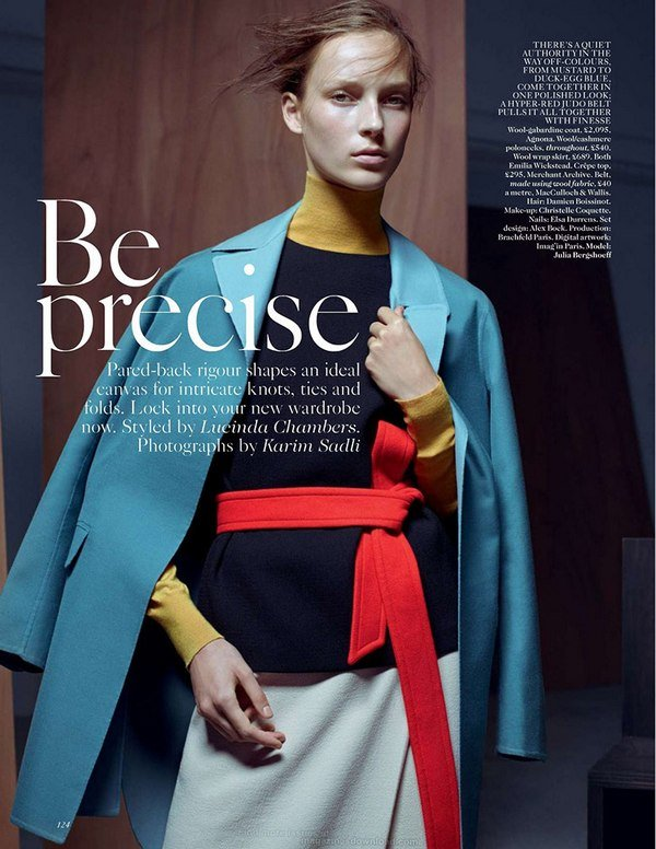 vogue uk january 2015 2