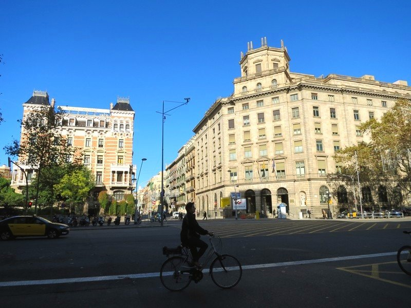barcelona - day 4 3