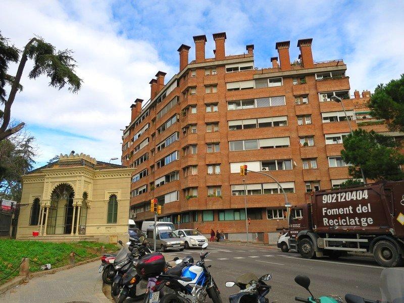 barcelona - day 4 4