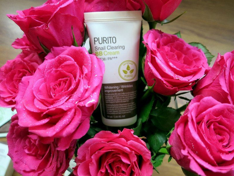 purito review 5