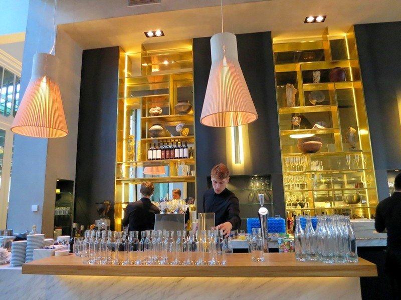 restaurant plantage in amsterdam 2