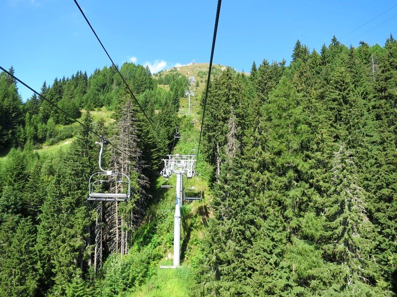 sinaia in 30 pictures 1