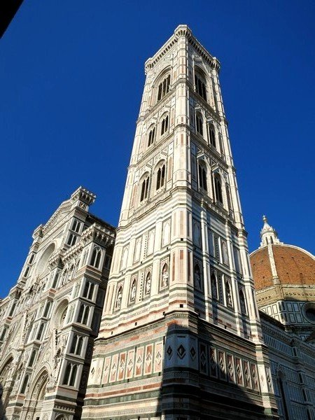 florence in 100 pictures part 1 1