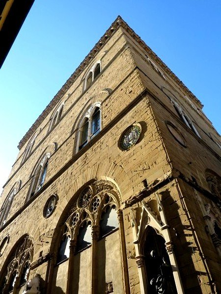 florence in 100 pictures part 1 4