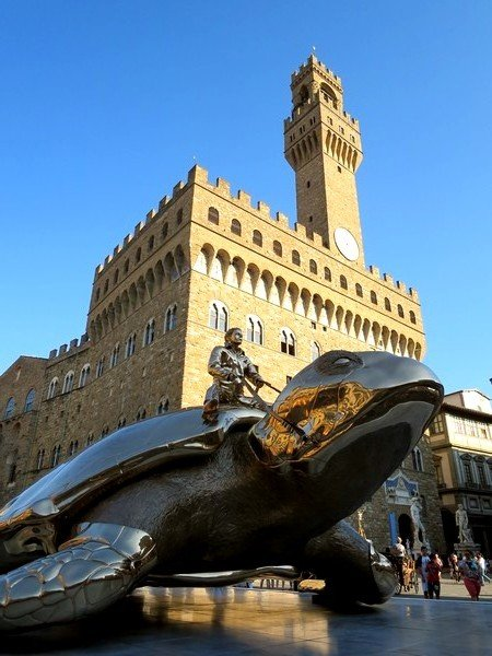 florence in 100 pictures part 1 5