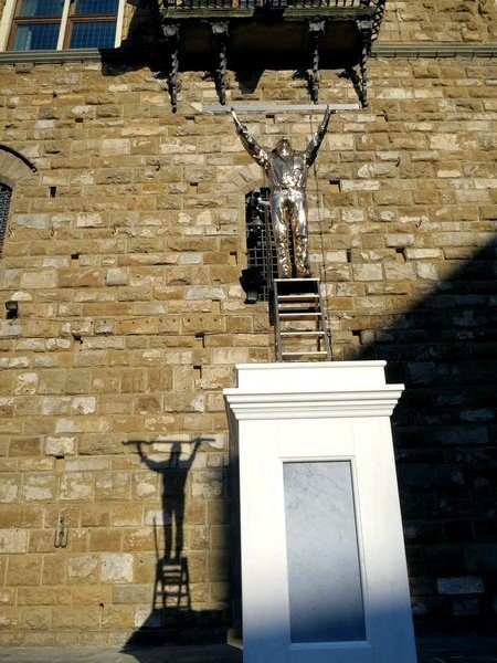 florence in 100 pictures part 1 6