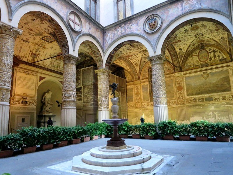 florence in 100 pictures part 1 8