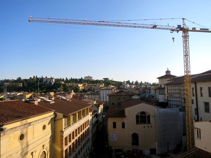 florence in 100 pictures part 1 9