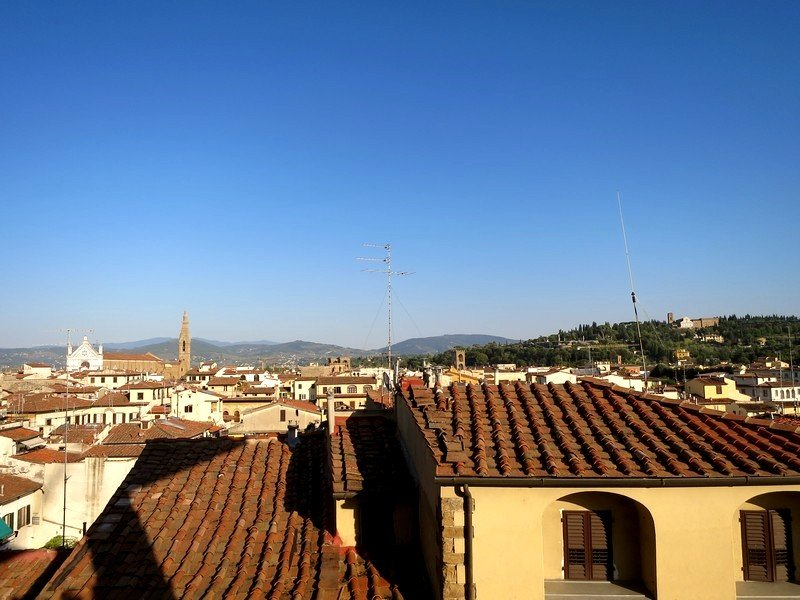 florence in 100 pictures part 1 10