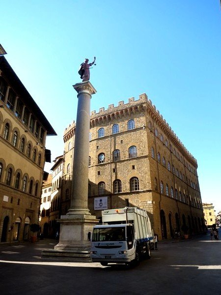 florence in 100 pictures part 2 1