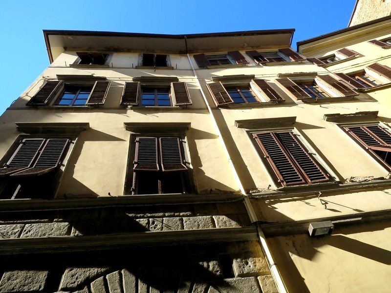 florence in 100 pictures part 2 4