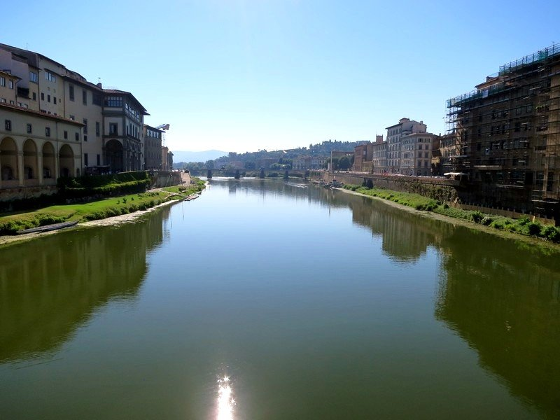 florence in 100 pictures part 2 8