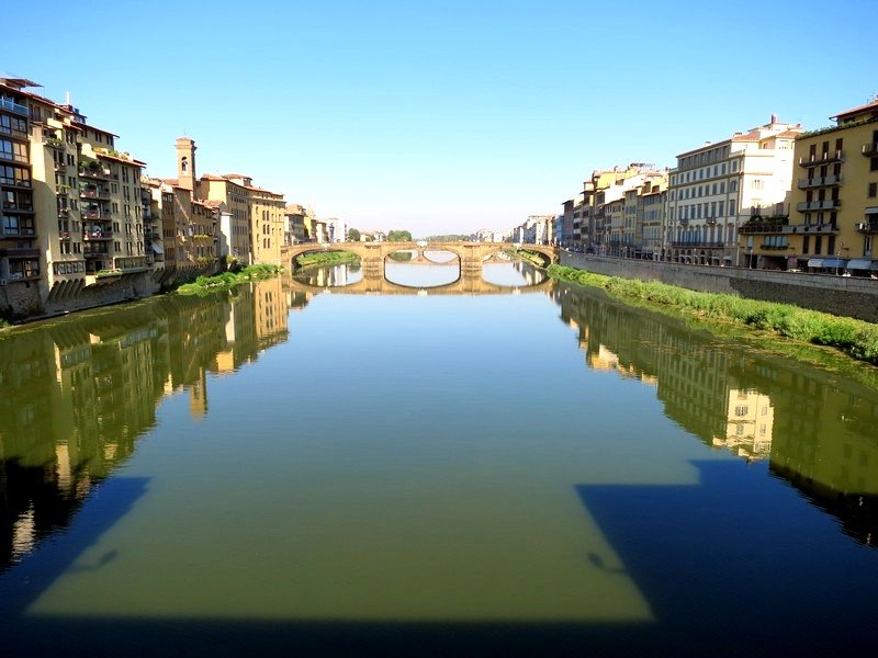 florence in 100 pictures part 2 9