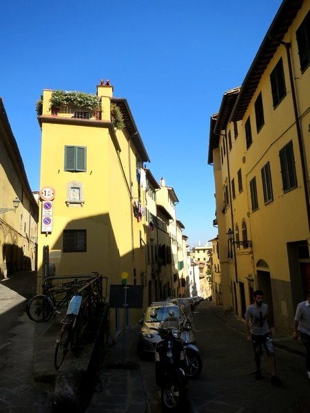 florence in 100 pictures part 2 10