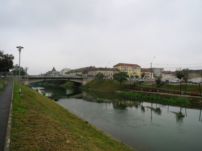 timisoara in 100 pictures part 2 8